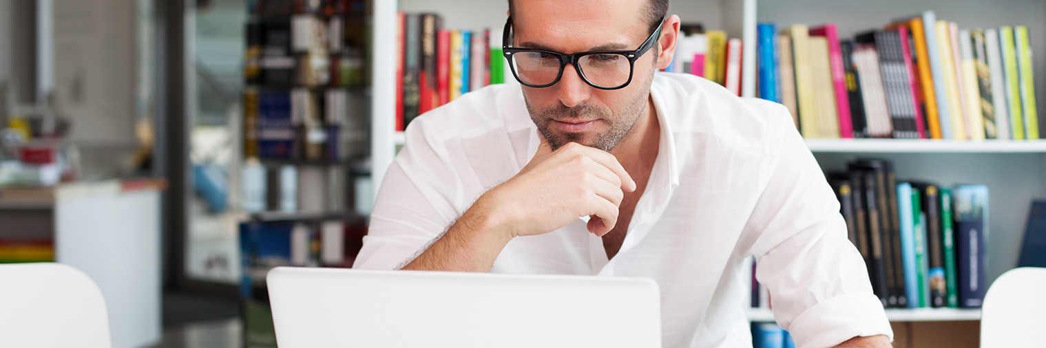 De beste ICT vacatures voor hoogopgeleiden - Banen in de ICT