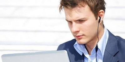 'Tekort hoogopgeleide IT'ers wordt groter'